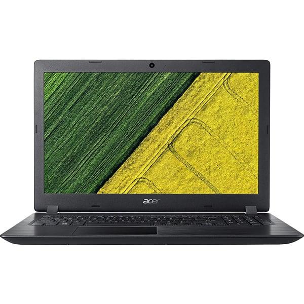 "Laptop ACER Aspire 3 A315-51-39KS, Intel® Core™ i3-8130U pana la 3.4GHz, 15.6"" Full HD, 4GB, 1TB, Intel® UHD Graphics 620, Linux"