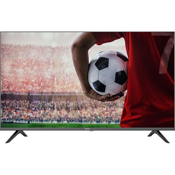 Televizior DLED Smart HISENSE 32A5750FA, HD, 80cm