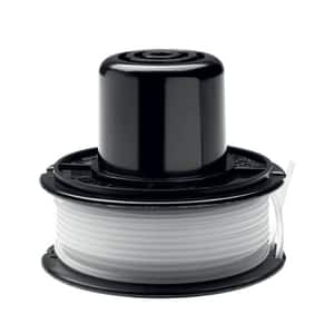 Mosor cu fir nailon BLACK & DECKER A6226, 1.5mm, 6m