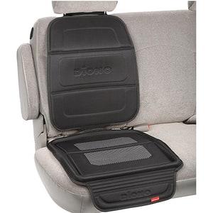 Protectie bancheta DIONO Seat Guard Complete D40508, negru