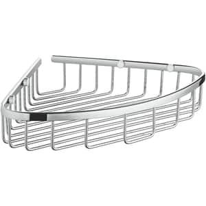 Raft de colt GROHE Bau Cosmopolitan 40663001, 30.3cm, crom