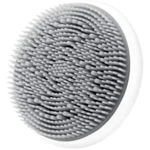 Rezerva perie faciala SEMPASI Sol, silicon