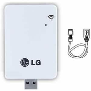 Adaptor Wi-Fi LG pentru Artcool Gallery PWFMDD200.ENCXLEU