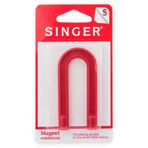 Magnet ace SINGER SG255, 1 buc