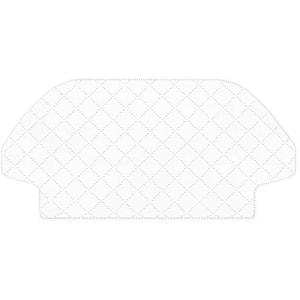 Set pad curatare XIAOMI SKV4114TY, 30 buc, alb