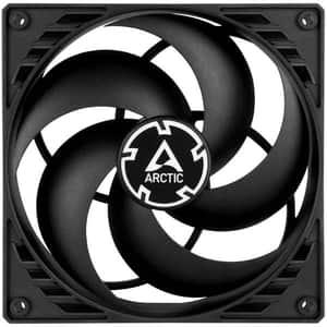Cooler PC ARCTIC P14 Silent black, 140mm, ACFAN00139A