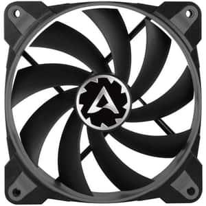 Cooler PC ARCTIC BioniX F120 Grey, 120mm, ACFAN00163A