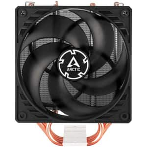 Cooler procesor ARCTIC Freezer 34, 1x120mm, ACFRE00052A
