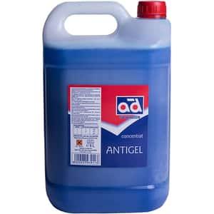 Antigel concentrat AD albastru G11 5L