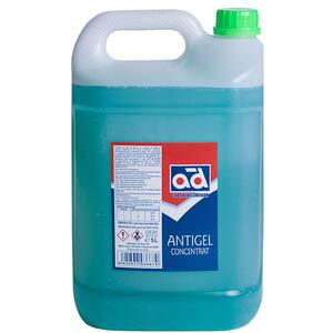 Antigel concentrat AD verde G11 Plus 5L