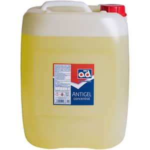 Antigel concentrat AD galben G11 Plus 20L
