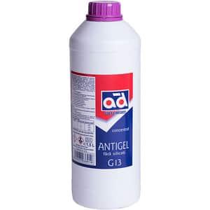 Antigel concentrat AD lila G13 1.5L