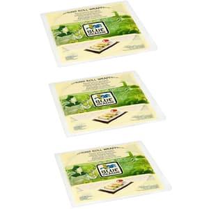 Foi pentru pachetele de primavara BLUE DRAGON, 134g, 3 bucati