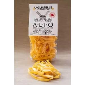 Paste Tagliatelle ALTO PASTA A.L.T.O, 200g