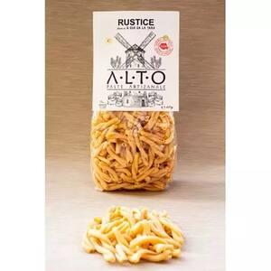 Paste rustice ALTO PASTA A.L.T.O, 400g