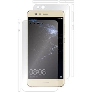 Folie protectie pentru Huawei P10 Lite, SMART PROTECTION, fullbody, polimer, transparent