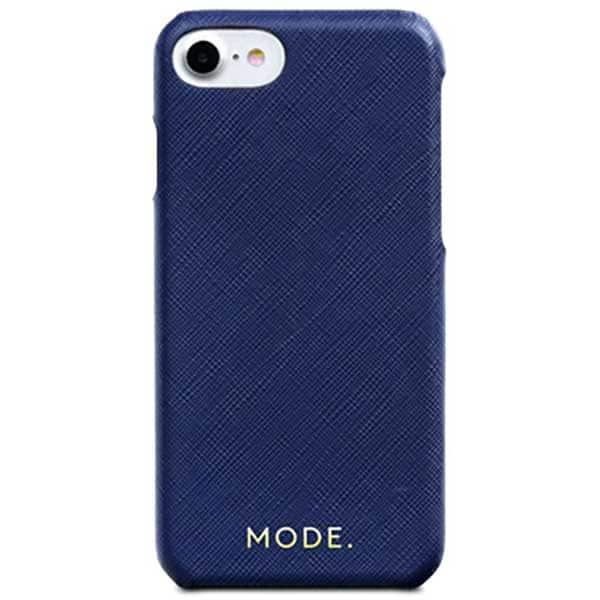 Carcasa pentru Apple iPhone 6 / 7 / 8, DBRAMANTE1928 London, 159741, albastru
