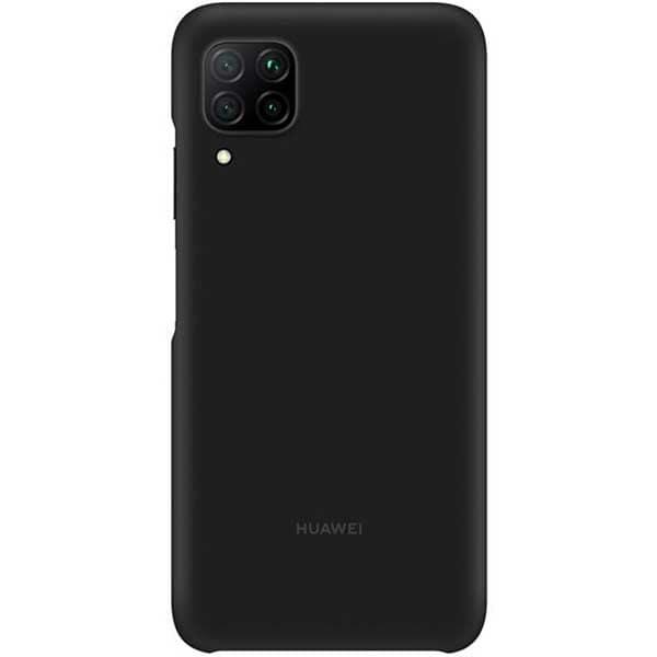 Carcasa pentru HUAWEI P40 Lite, 51993929, negru