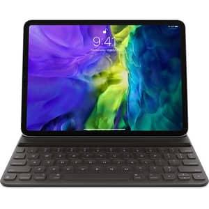 """Tastatura APPLE MXNK2RO/A pentru iPad Pro 11"""", Ro"""