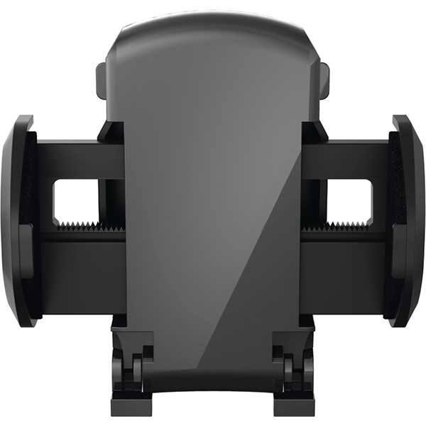 Suport auto universal HAMA 178250, ventilatie, negru