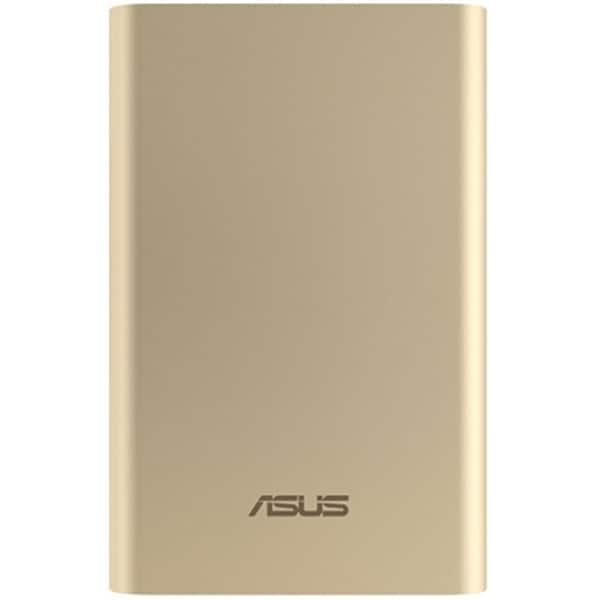 Baterie externa ASUS ZenPower 10050mAh, 1xUSB, Gold
