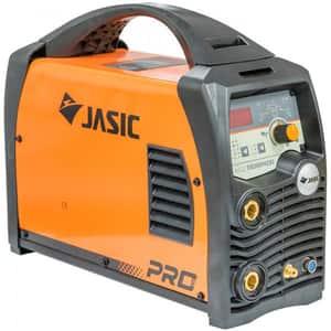 Aparate de sudura TIG AC/DC JASIC Tig 200P AC/DC (E201), 5-200/10-160, 7.1KVA