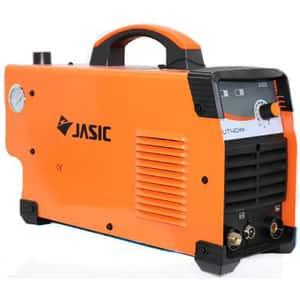 Aparat de taiere cu plasma JASIC Cut 40 (L207), 40A, 6KW