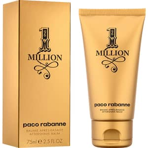 After Shave PACO RABANNE 1 Million, 75ml