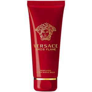 After Shave VERSACE Eros Flame, 100ml