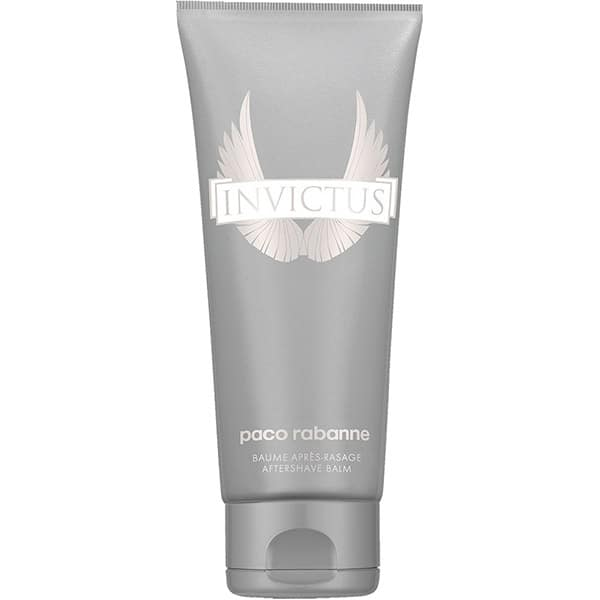 After Shave PACO RABANNE Invictus, 100ml