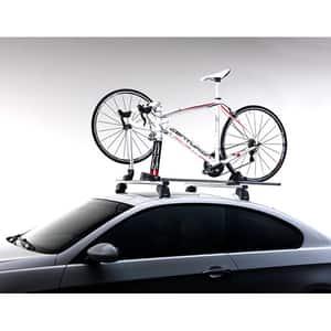 Suport bicicleta ATERA Giro Speed Prindere pe bare transversale, 1 bicicleta
