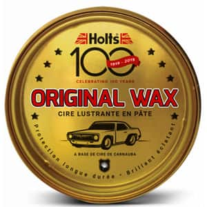 Ceara auto HOLTS, 150g