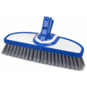 Perie VEROPA Vario Brush, soft