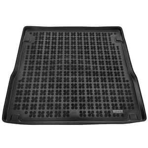 Protectie portbagaj REZAW-PLAST pentru PEUGEOT 308 II SW 2014-