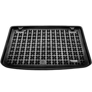 Protectie portbagaj REZAW-PLAST pentru CLIO 4 HATCHBACK