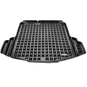 Protectie portbagaj REZAW-PLAST pentru VW JETTA III