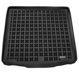 Protectie portbagaj REZAW-PLAST pentru VW GOLF VII VARIANT