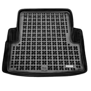 Protectie portbagaj REZAW-PLAST pentru BMW 3 E90