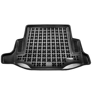 Protectie portbagaj REZAW-PLAST pentru BMW 1 E87