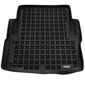 Protectie portbagaj REZAW-PLAST pentru BMW 3 F30 , F80