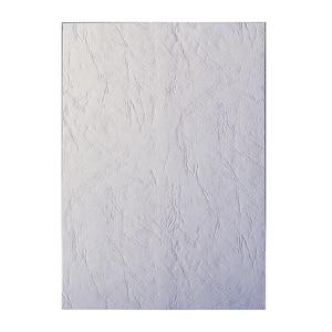 Coperta indosariere APEX, A4, 100 bucati, alb