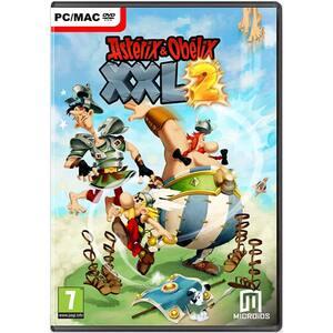 Asterix & Obelix XXL 2: Mission: Las Vegum PC