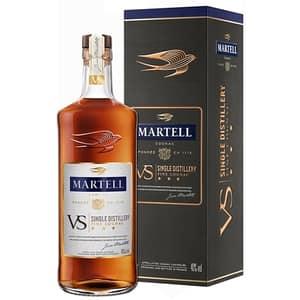 Cognac Martell VS, 0.7L
