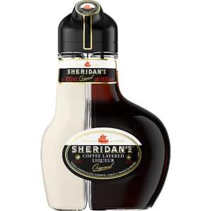 Lichior Sheridan's, 0.7L