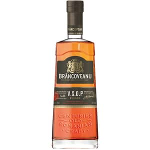 Vinars Brancoveanu VSOP, 0.7L