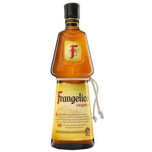 Lichior Frangelico Hazelnut, 0.7L