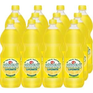Limonada ULUDAG Lamaie bax 1L x 12 sticle