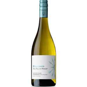 Vin alb sec Baron Edmond de Rothschild Rimapere Sauvignon Blanc, 0.75L
