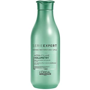 Balsam de par L'OREAL Professionnel Volumetry, 200ml