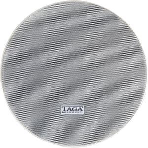 Boxa de perete TAGA TCW-180R, 60W RMS, alb